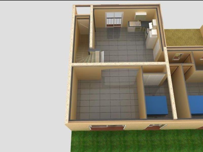 Sale apartment Banyuls sur mer 267000€ - Picture 1
