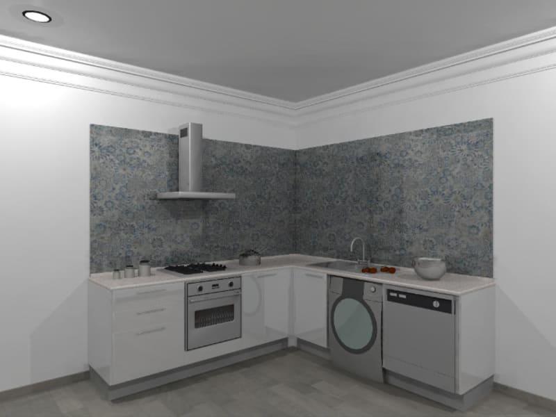 Sale apartment Banyuls sur mer 267000€ - Picture 2