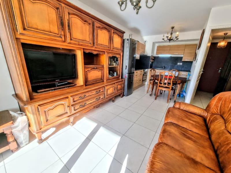 Sale apartment Banyuls sur mer 162000€ - Picture 2