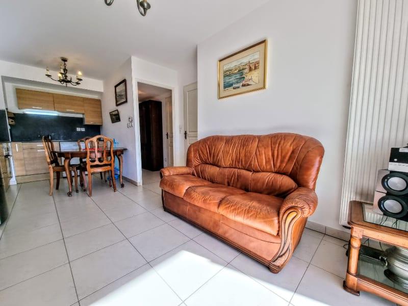 Sale apartment Banyuls sur mer 162000€ - Picture 3
