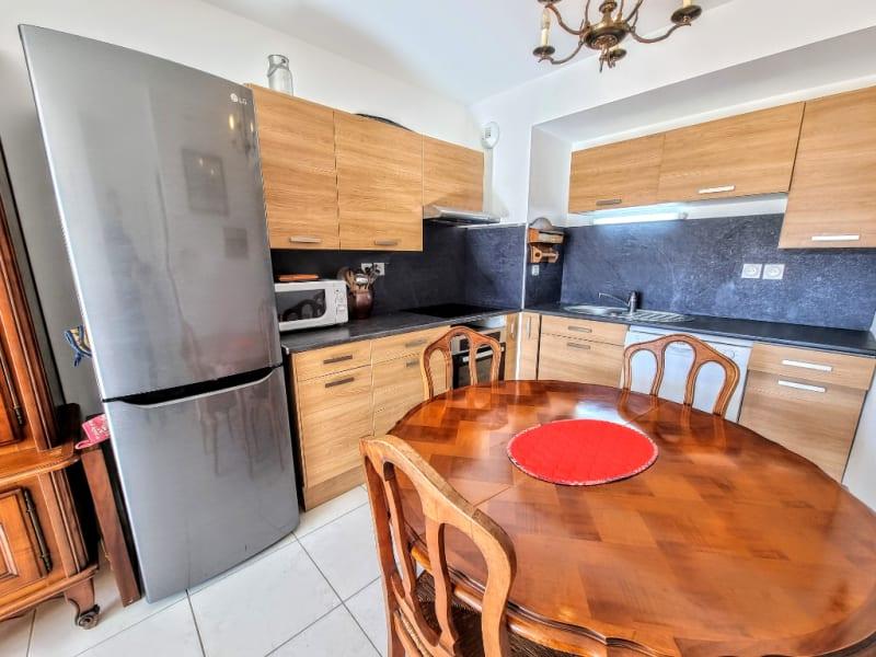 Sale apartment Banyuls sur mer 162000€ - Picture 4
