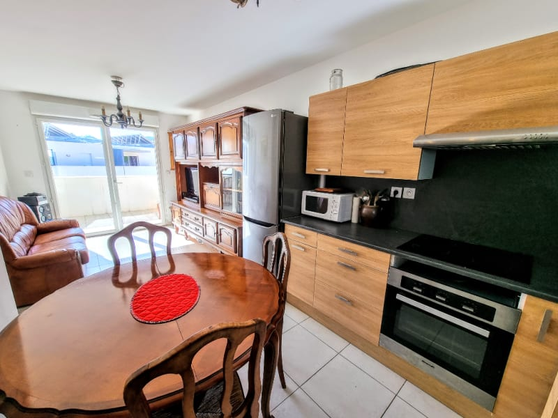 Sale apartment Banyuls sur mer 162000€ - Picture 5