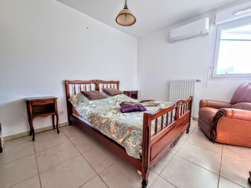 Sale apartment Banyuls sur mer 162000€ - Picture 6