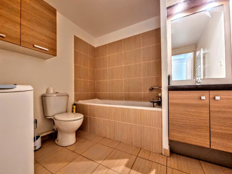 Sale apartment Banyuls sur mer 162000€ - Picture 7