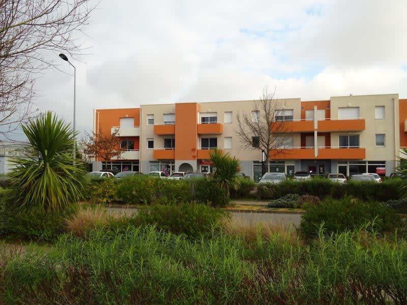 Vente appartement Trignac 116000€ - Photo 4