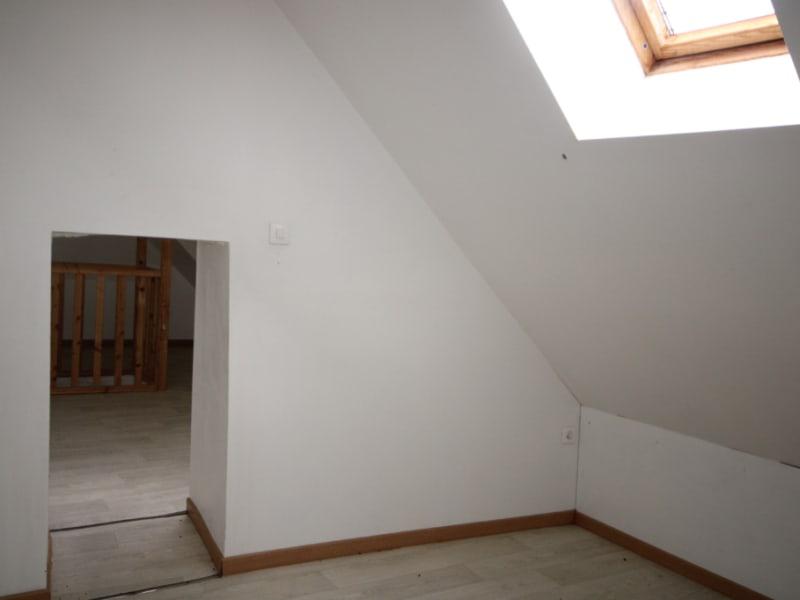 Sale house / villa Coye la foret 255000€ - Picture 12