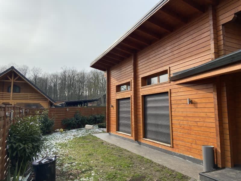 Vente maison / villa Villebon sur yvette 940500€ - Photo 2