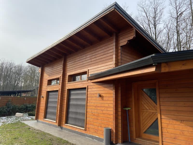 Vente maison / villa Villebon sur yvette 940500€ - Photo 3