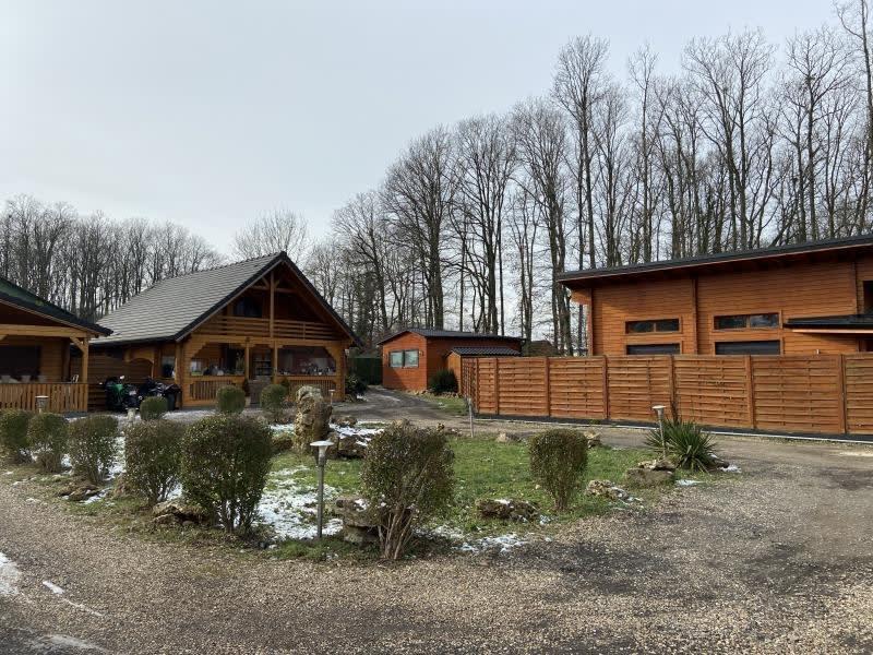 Vente maison / villa Villebon sur yvette 940500€ - Photo 4