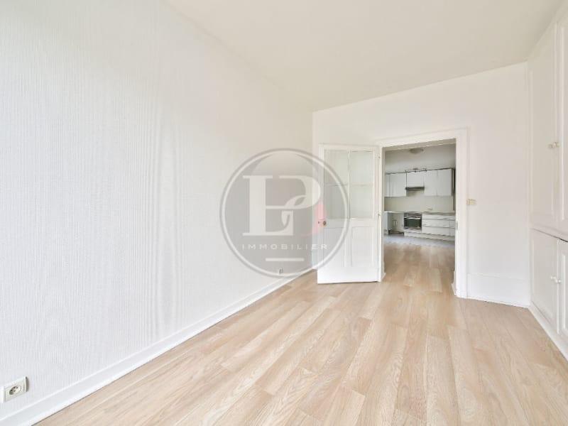 Sale apartment Saint germain en laye 359000€ - Picture 4
