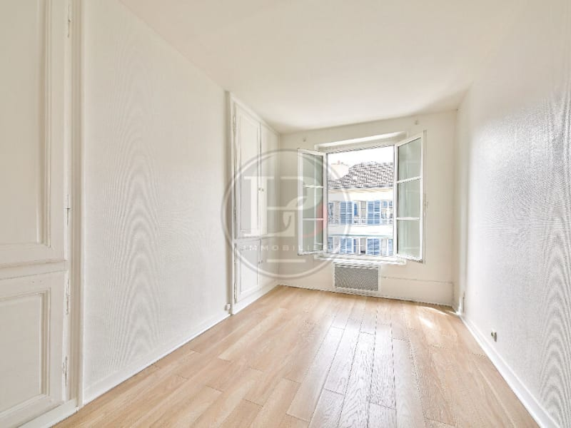 Sale apartment Saint germain en laye 359000€ - Picture 5