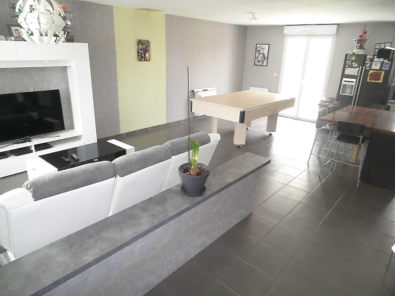 Vente maison / villa Martigné ferchaud 156750€ - Photo 12