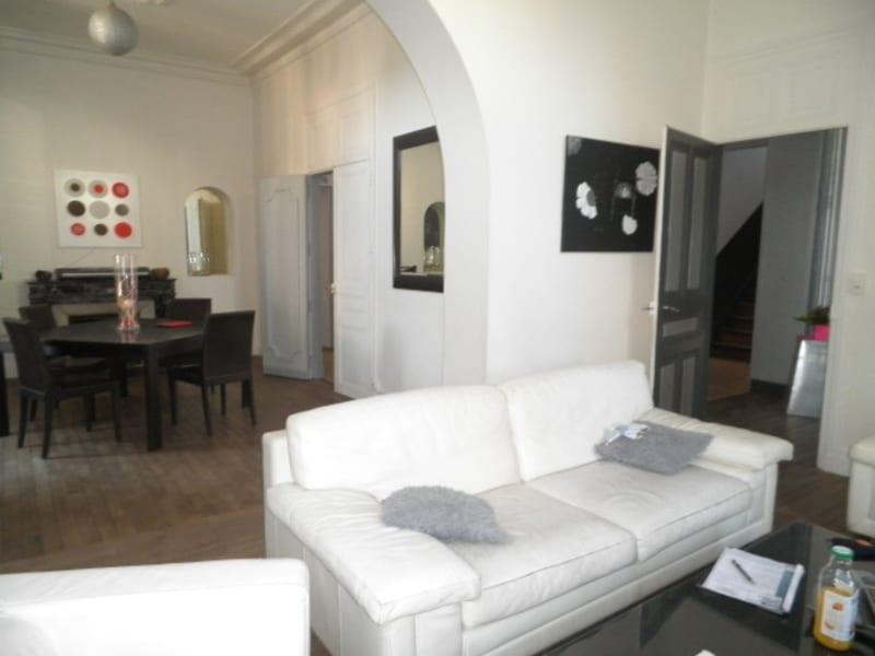 Vente maison / villa Chateaubriant 309465€ - Photo 1