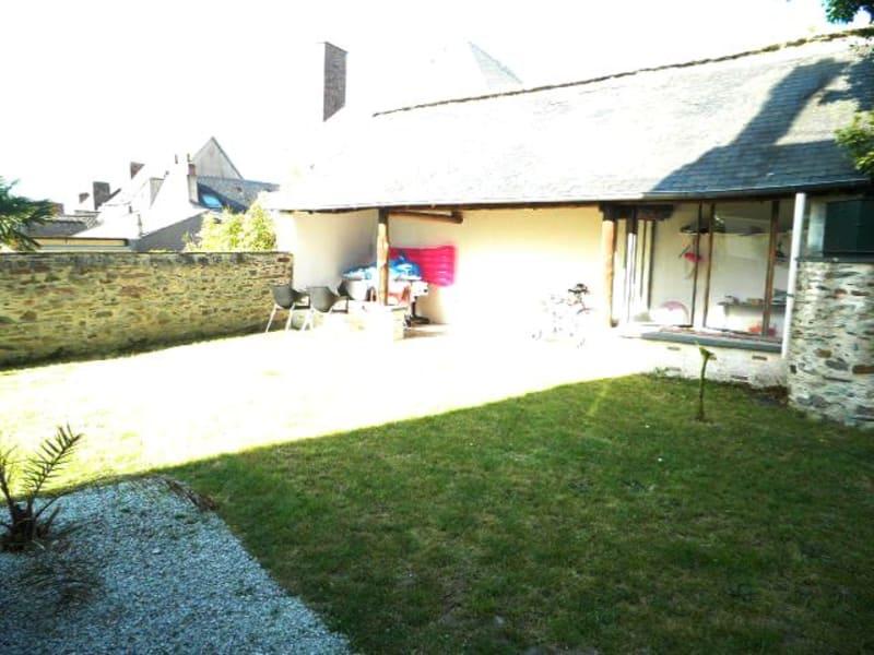 Vente maison / villa Chateaubriant 309465€ - Photo 2