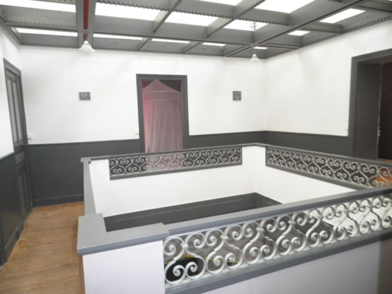 Vente maison / villa Chateaubriant 309465€ - Photo 4