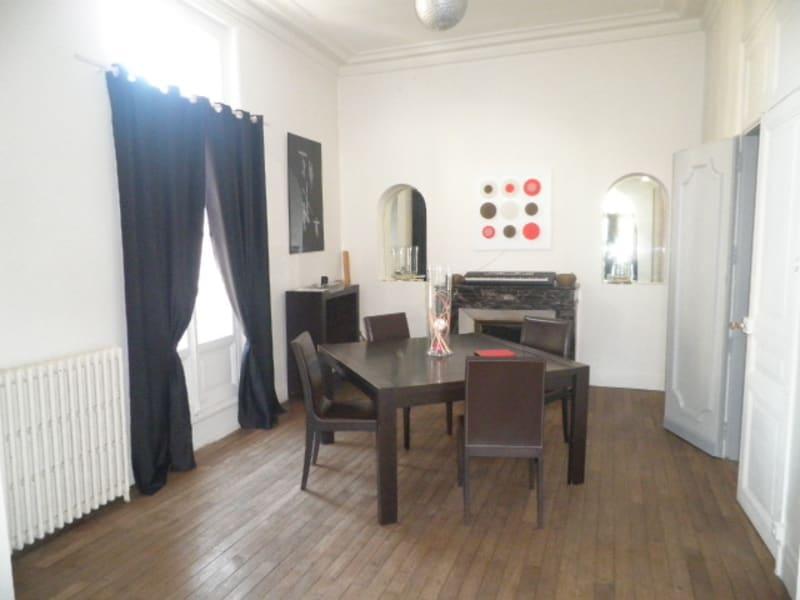Vente maison / villa Chateaubriant 309465€ - Photo 7