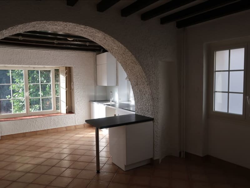 Rental house / villa Fontaines st martin 1750€ CC - Picture 4