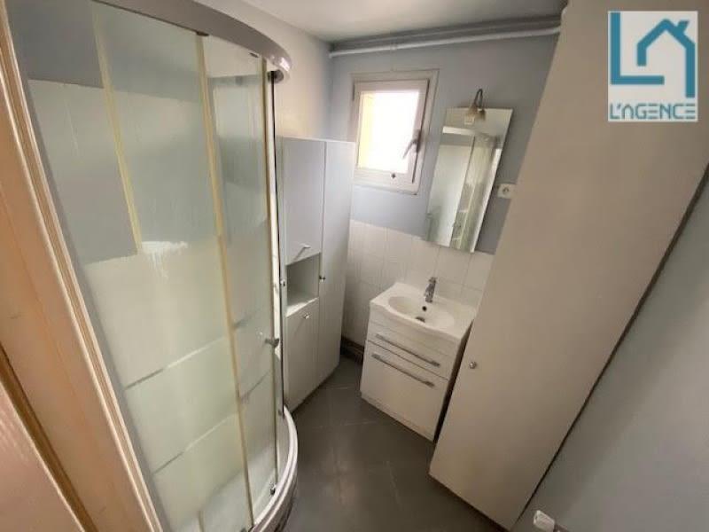 Location appartement Boulogne billancourt 1680€ CC - Photo 10