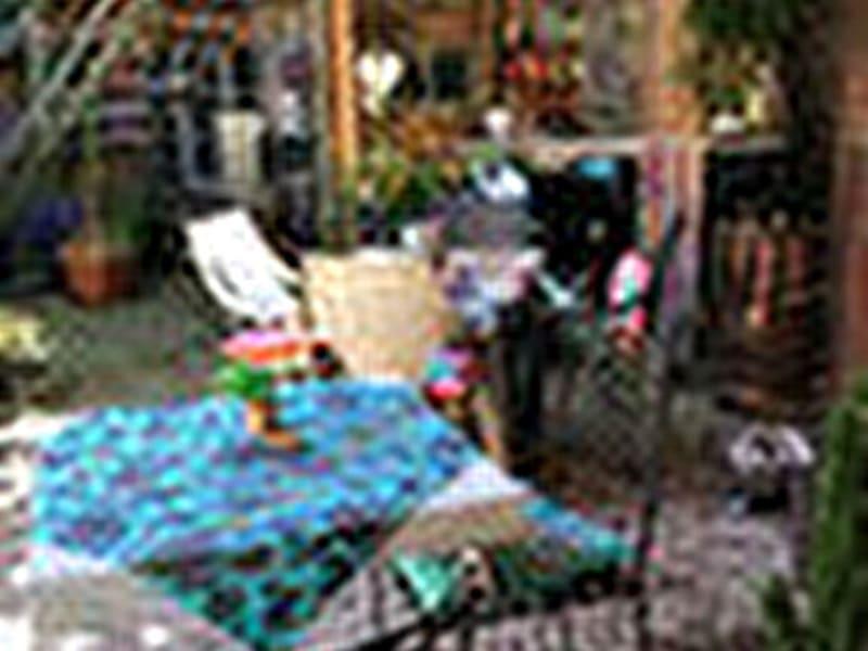 Sale house / villa Gueberschwihr 630000€ - Picture 10
