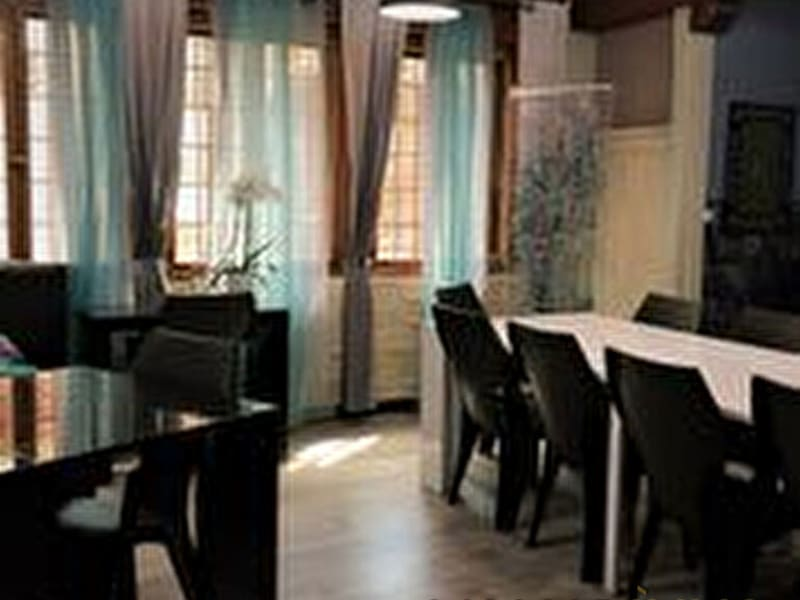 Sale house / villa Gueberschwihr 630000€ - Picture 14