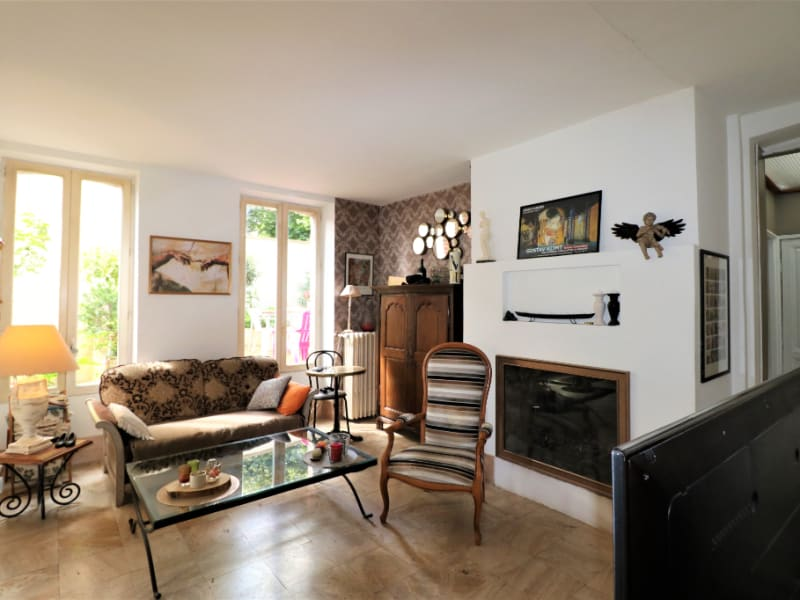 Sale house / villa Chartres 395000€ - Picture 3