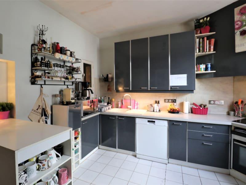 Sale house / villa Chartres 395000€ - Picture 4