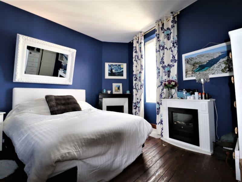 Sale house / villa Chartres 395000€ - Picture 5