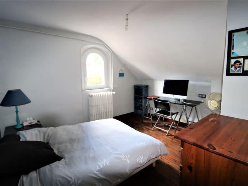 Sale house / villa Chartres 395000€ - Picture 7