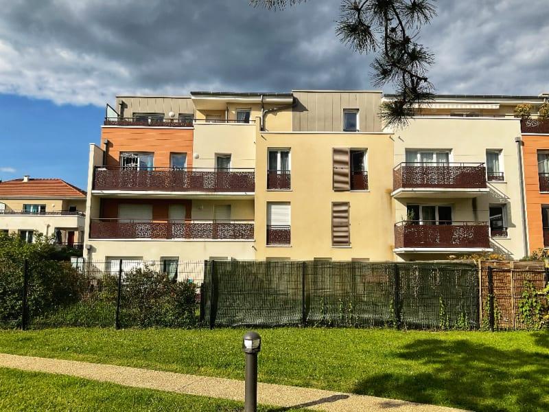 Vente appartement Taverny 239900€ - Photo 1