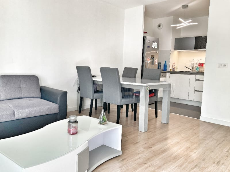 Vente appartement Taverny 239900€ - Photo 3