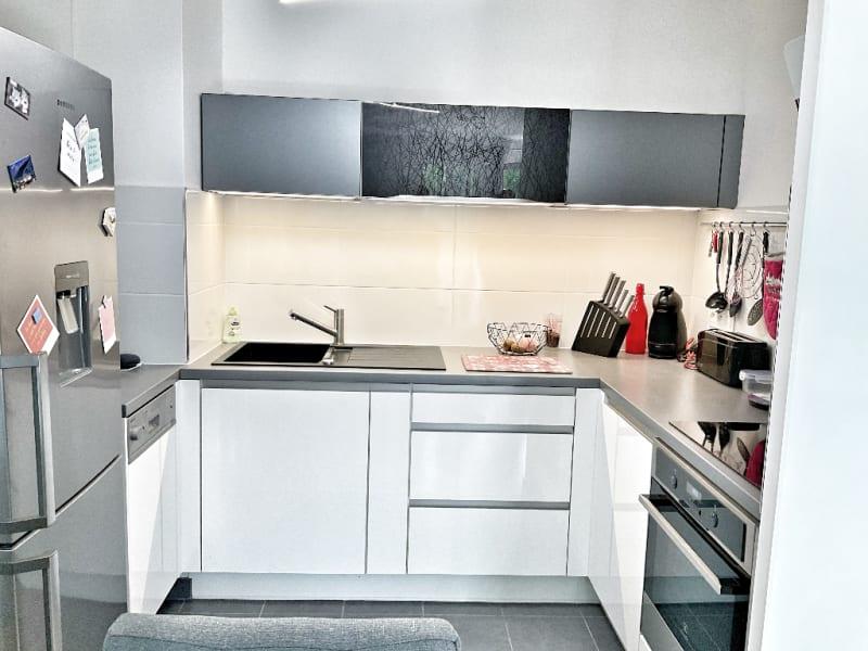 Vente appartement Taverny 239900€ - Photo 5