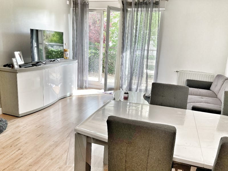 Vente appartement Taverny 239900€ - Photo 7