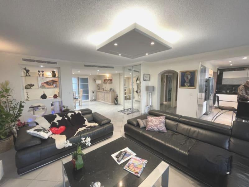 Sale apartment Frejus 724000€ - Picture 7