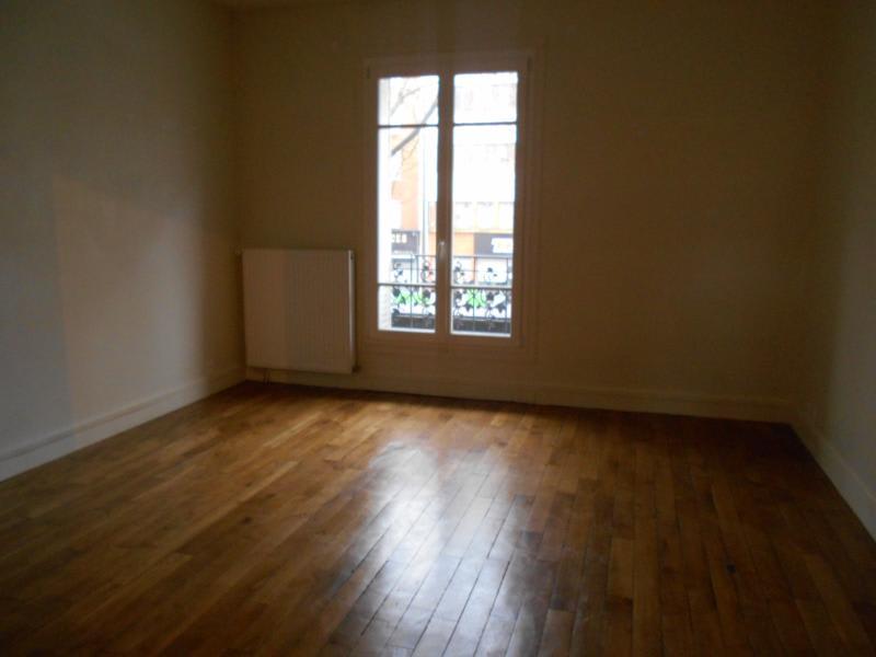 Location appartement Boulogne billancourt 1153€ CC - Photo 3