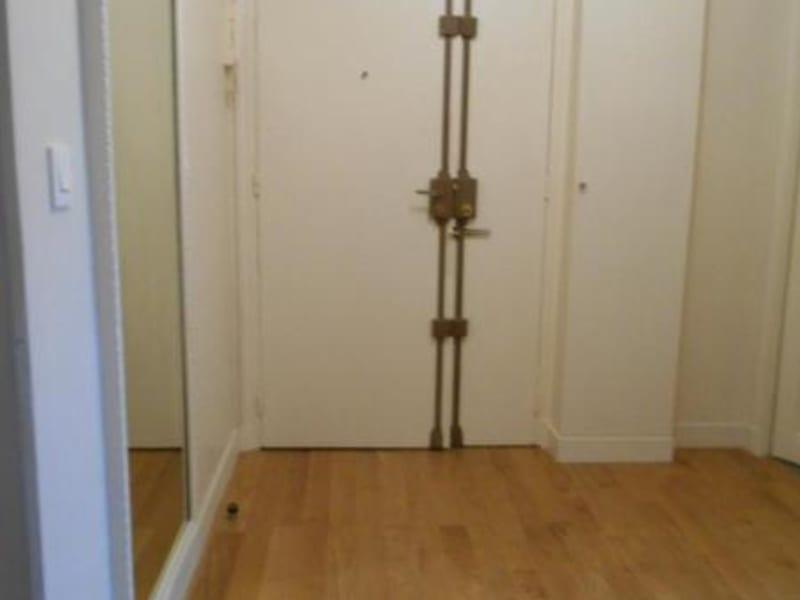 Location appartement Boulogne billancourt 1153€ CC - Photo 6
