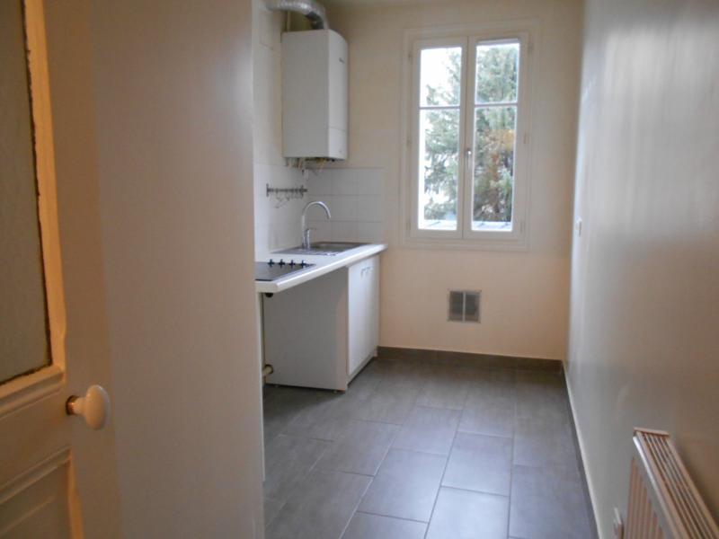 Location appartement Boulogne billancourt 1153€ CC - Photo 7