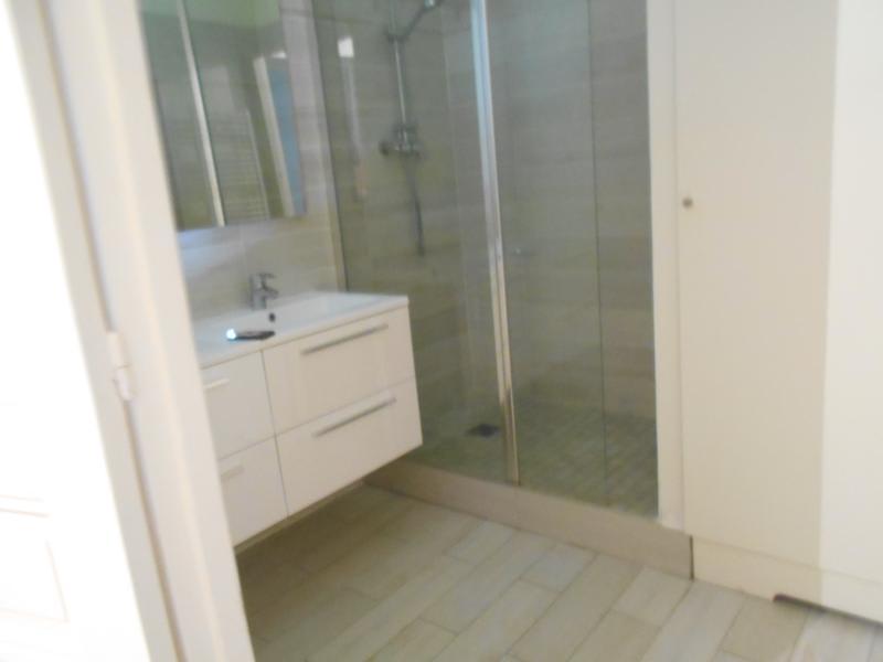 Location appartement Boulogne billancourt 1153€ CC - Photo 8