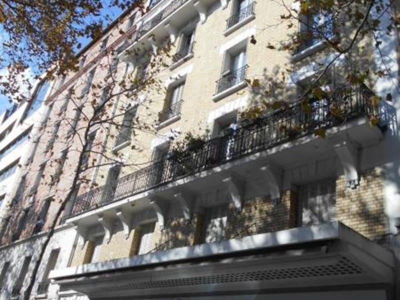 Location appartement Boulogne billancourt 1153€ CC - Photo 9