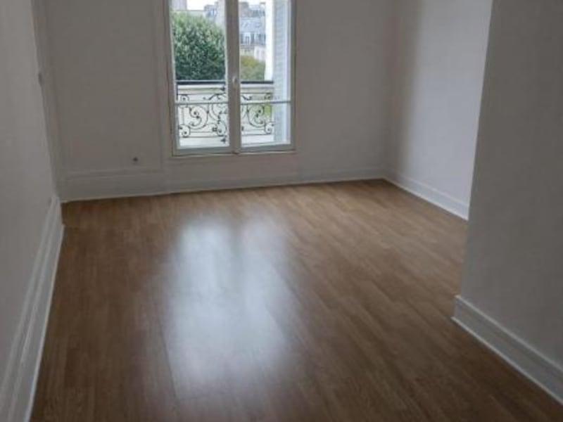 Location appartement Paris 8ème 4300€ CC - Photo 4