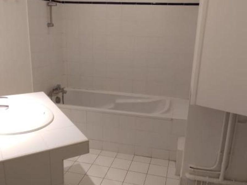 Location appartement Paris 8ème 4300€ CC - Photo 7