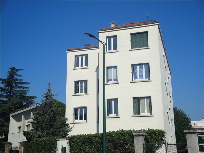 Vente appartement Colombes 153000€ - Photo 1