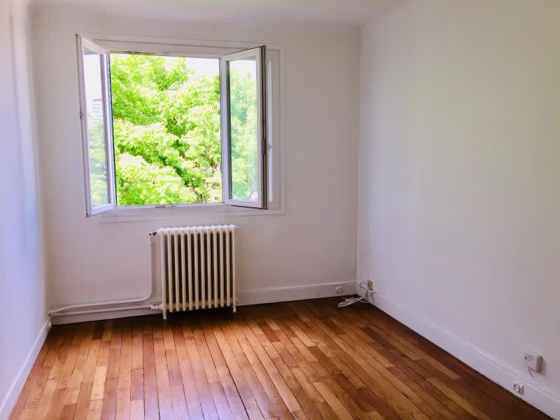 Vente appartement Colombes 153000€ - Photo 3
