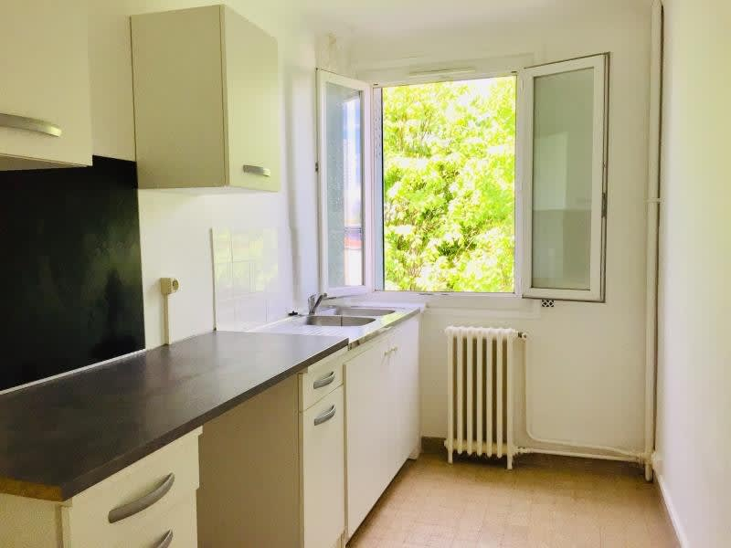 Vente appartement Colombes 153000€ - Photo 4