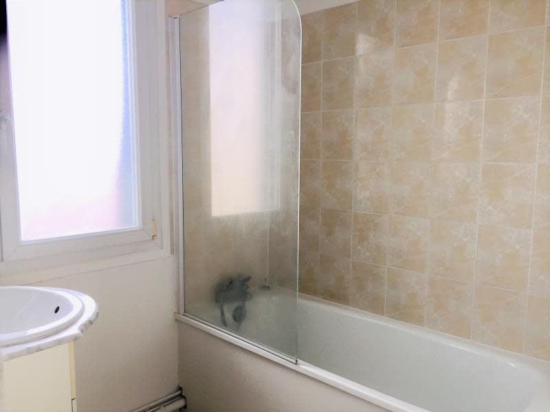 Vente appartement Colombes 153000€ - Photo 5