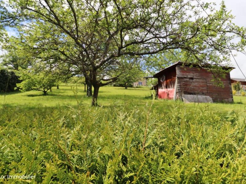 Vente terrain Menthonnex sous clermont 161200€ - Photo 2