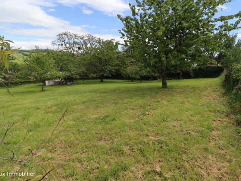 Vente terrain Menthonnex sous clermont 161200€ - Photo 5