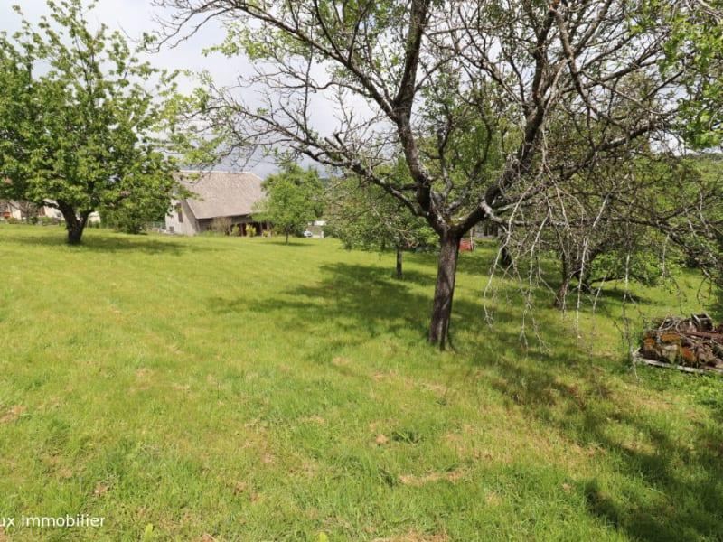 Vente terrain Menthonnex sous clermont 161200€ - Photo 6