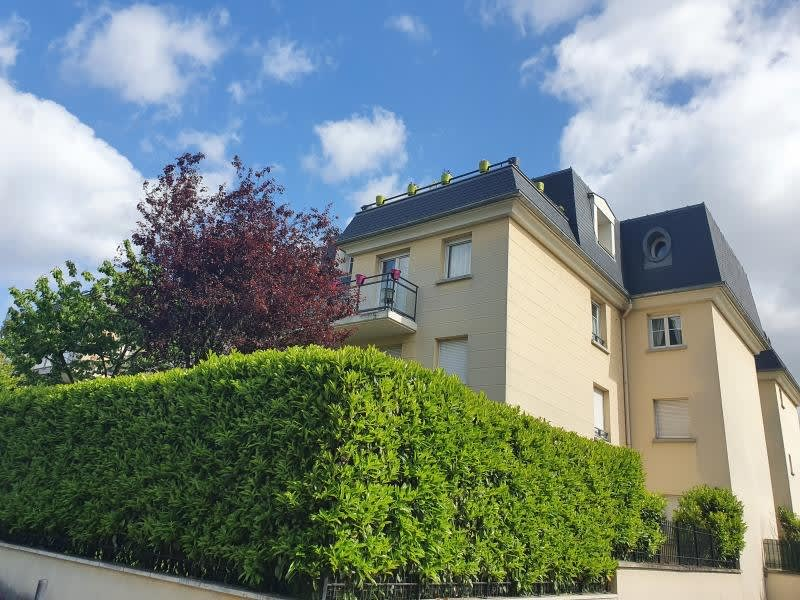 Location appartement Gagny 890€ CC - Photo 1