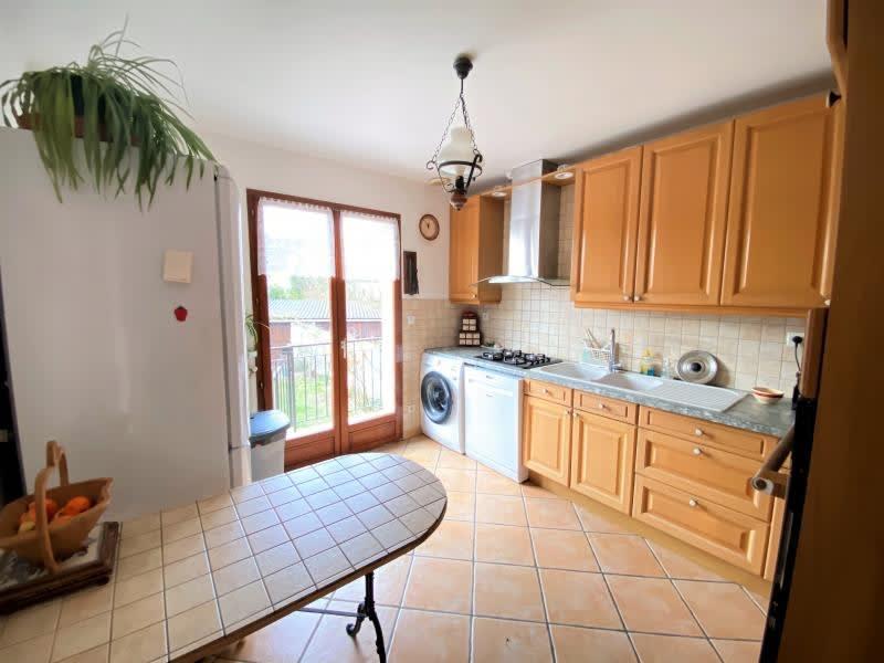 Sale house / villa Gagny 530000€ - Picture 3
