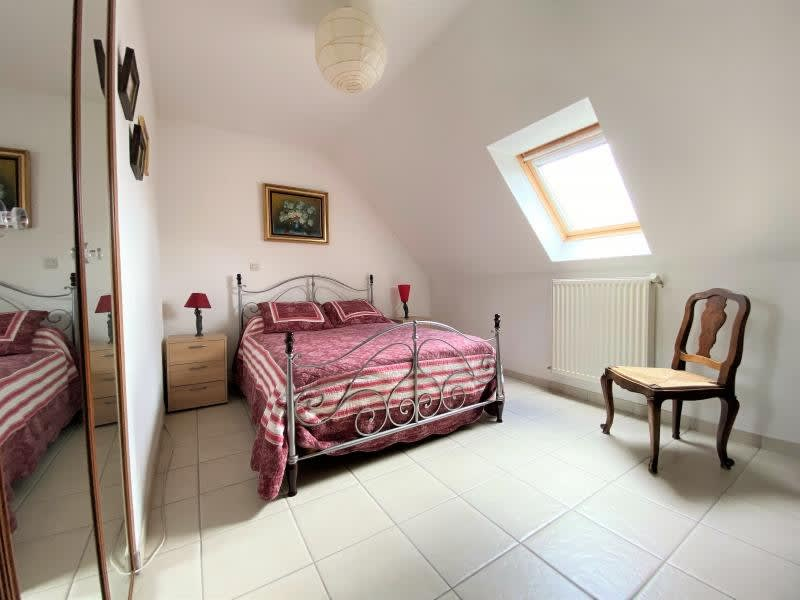 Sale house / villa Gagny 530000€ - Picture 4